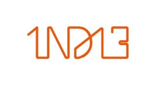indie-logo