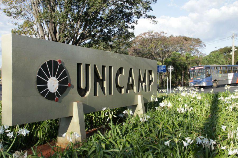 Unicamp divulga os aprovados na 1ª fase