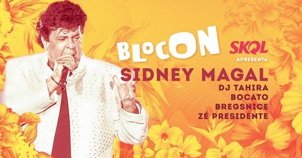Sidney_Magal_No_Blocon
