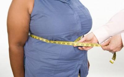 Falta de memória pode estar ligada à obesidade