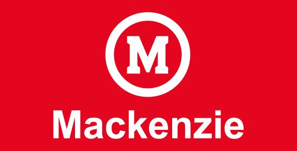 Mackenzie: Inscrições abertas para o Vestibular 2018