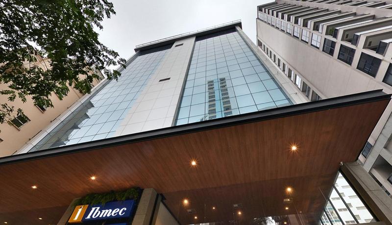 Ibmec reinaugura graduações em São Paulo; inscrições para o vestibular estão abertas