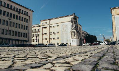 Conheça as instituições portuguesas que usam o Enem como critério de seleção